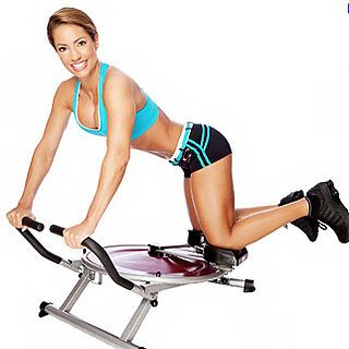 Online fitness equipment is available at reasonable and varied price depending upon the product. Today, many people prefer to buy the exercise equipment online because of the deal they get in along with the quality.