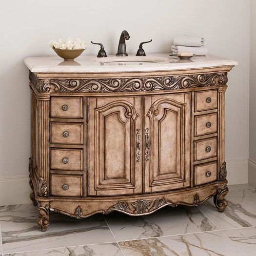 french bathroom sink provincial bathroom vanities been looking for 12922
