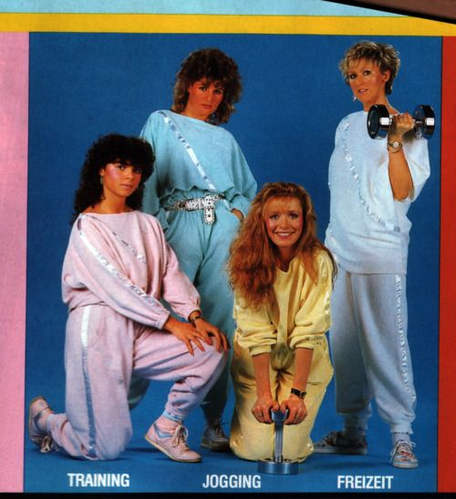 328 Best Images About 80s Trends For Better Or Worse! On