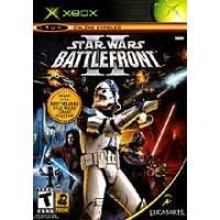 Star Wars: Battlefront II Game Review