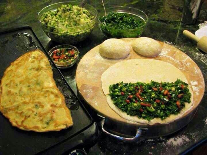 7 besten irak bilder auf pinterest essen irakische k che und orientalische rezepte. Black Bedroom Furniture Sets. Home Design Ideas