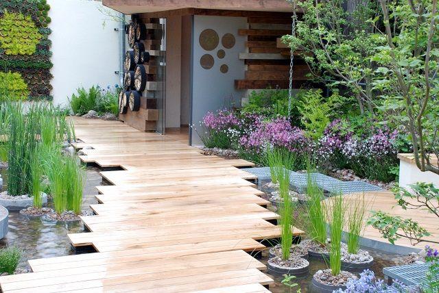 RBC-Blue-Water-Roof-Garden-at-Chelsea-Flower-Show-2013.jpg (640×428)