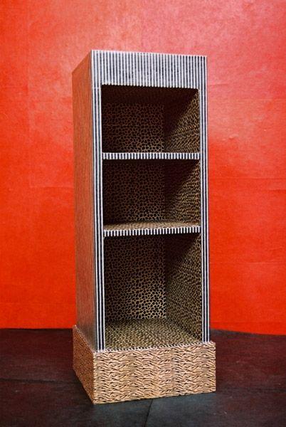 Muebles-extremos-de-materiales-reciclados08.jpg (402×600)