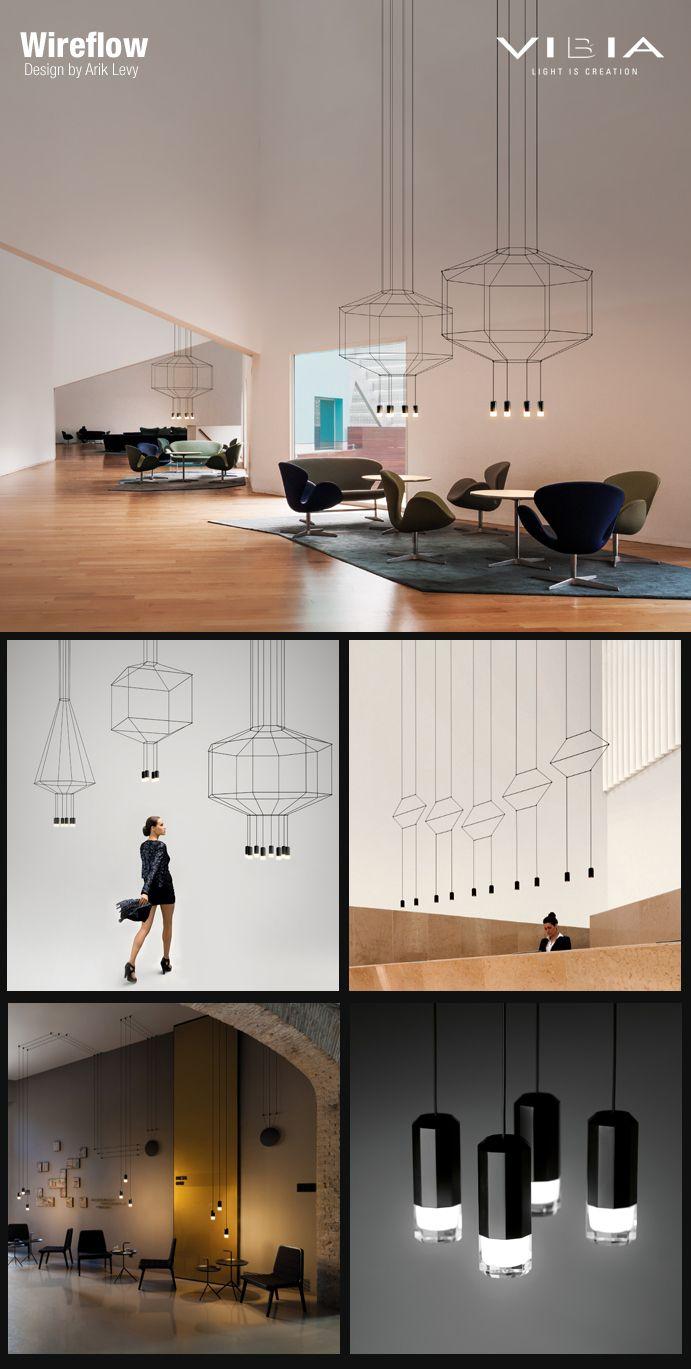9 best light images on pinterest interiors light design and