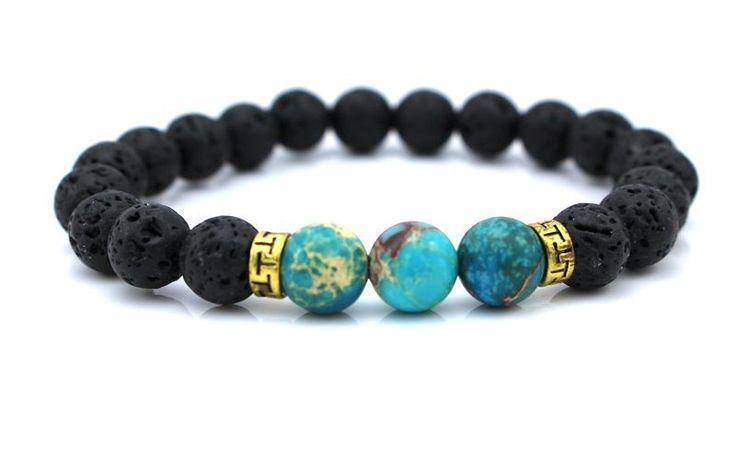 Just look, that`s outstanding! Lava Stone Beads Natural Stone Yoga Bracelet for Men $7.99 https://goo.gl/6fH3sn #yogabracelet #yogaformen #yogabracelets #yogaaccessories #yogagear #bracelet #bracelets #menbracelet #menbracelets #manbracelet #unisexbracelet #yogalifestyle