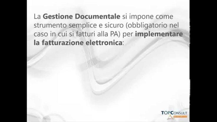 Fatturazione Elettronica tra Imprese - Cosa si intende per fattura elettronica e quando si considera emessa?
