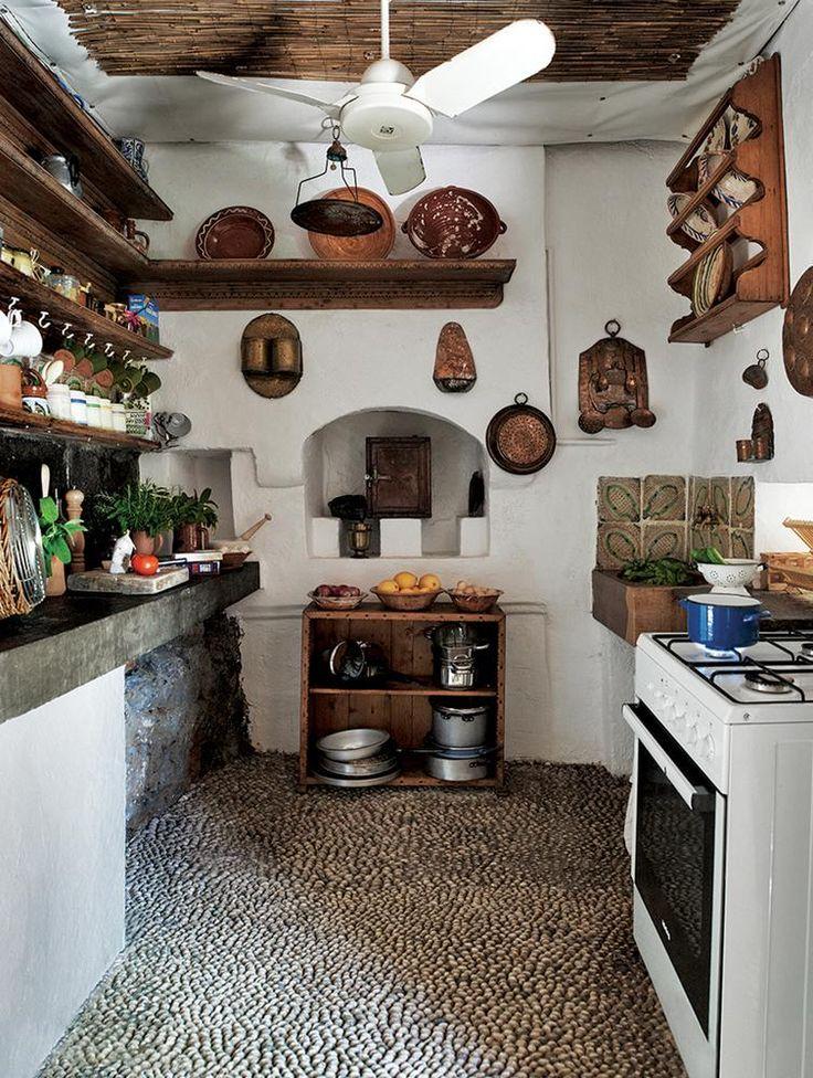 furniture kitchen design. get 20 mexican kitchens ideas on pinterest without signing up kitchen decor spanish and hacienda furniture design