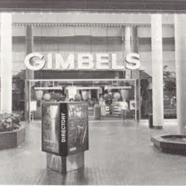about Thanksgiving  Gimbels Pinterest on | 1000+ images
