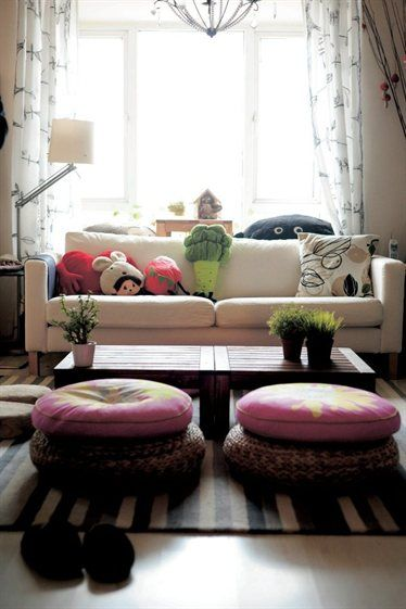 floor cushion living room 106 best images about ikea s alseda on floor 16027