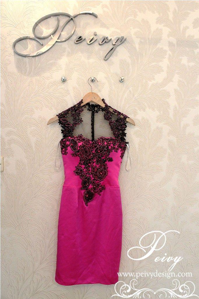 Black lace dresses black laces and lace dresses on pinterest