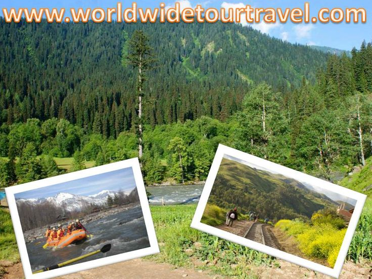 Exciting Best Holidays Tour Travel  can be planned within your pocket!.http://bit.ly/1aEqMXu