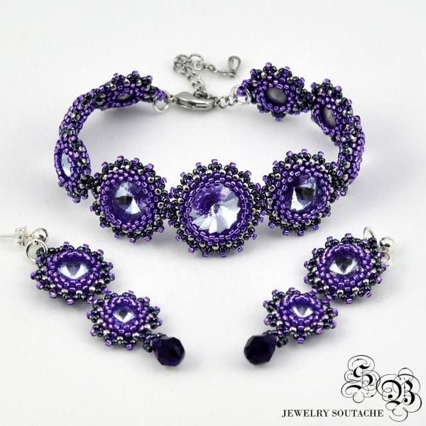 https://www.facebook.com/SBJewelrySoutache/photos/a.1137314706298325.1073741875.948750665154731/1137314819631647/?type=3