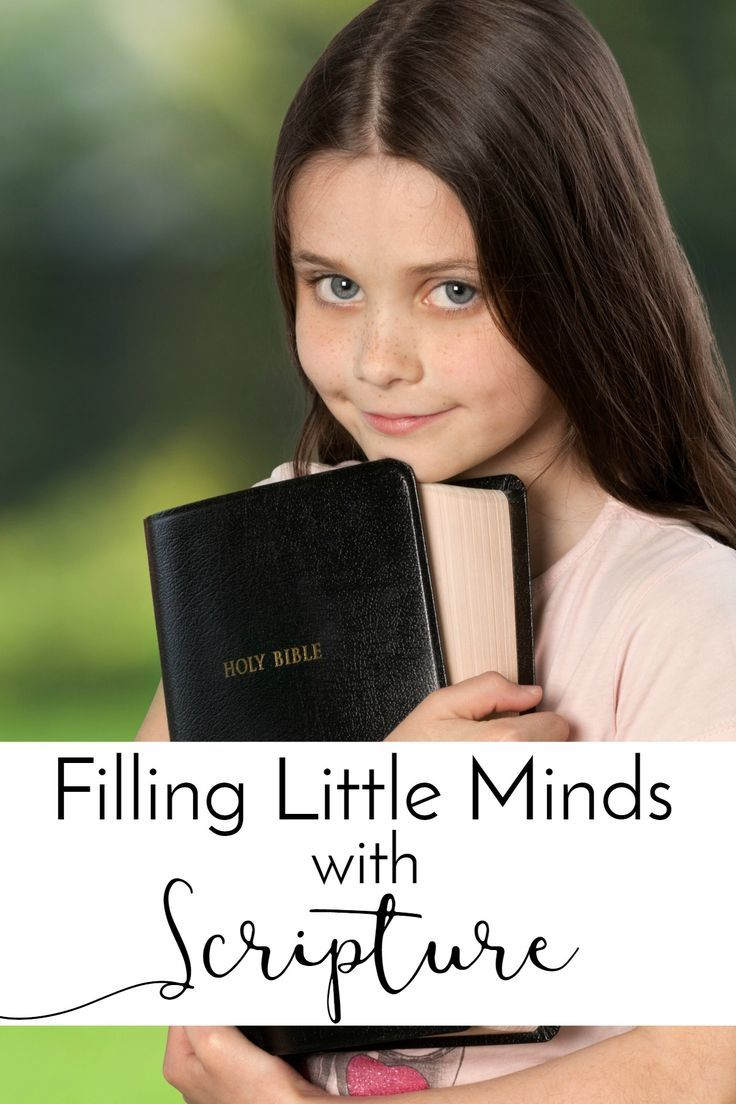 206 best bible activities for kids images on pinterest bible
