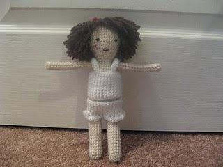 Amigurumi Doll Arms : Best amigurumi hair images amigurumi doll doll