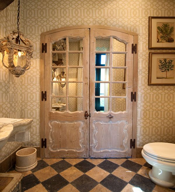 Beautiful French Style Bathrooms Design on french style kitchen designs, pink bathroom design, french style bathroom vanity, french style bathroom mirror, french style bathroom faucets, french style house exterior, french style bathroom tile, french style outdoor rooms, french style bathroom cabinets, french style kitchen decorating, french style vanity sink, french style tile layout, french style kitchen lighting, french traditional bathroom design, french style home decorating, french style bathroom lighting, french style bathroom accessories, french style bathroom decor,