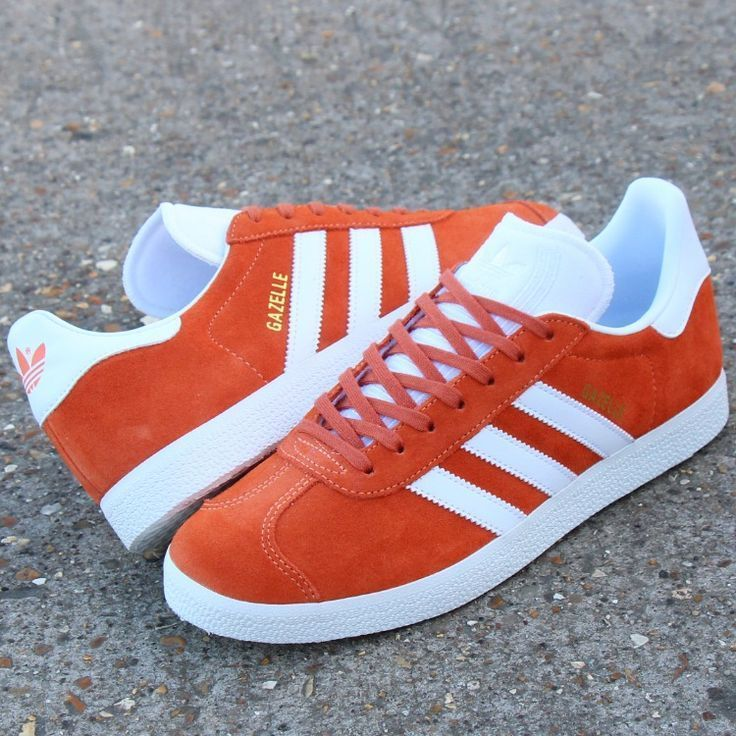 Pin on Custom Adidas Shoes