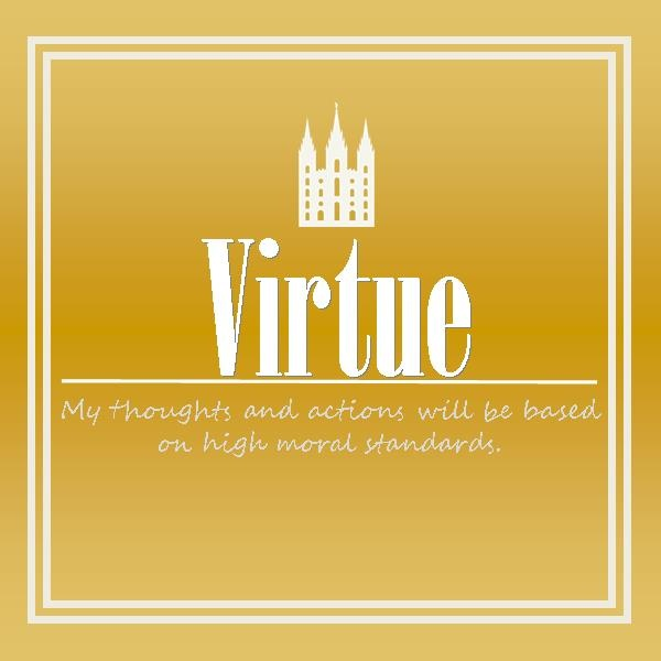 personal virtues Wisdom is the virtue of good judgement wisdom is an advanced state of personal development that relies on extraordinary knowledge wisdom is rooted in perspectives, interpretations, values, and courageous actions wisdom extracts meaning and significance from information by understanding.