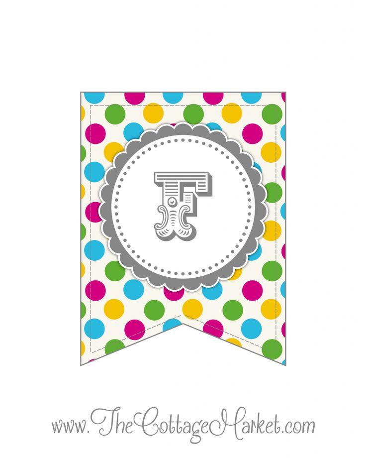 TheCottageMarket-PrimaryPolkaDot-Alphabet-Letter-F_zps1a7ba60d.png (819×1024)