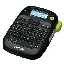 http://www.shopprice.com.au/epson+labelworks