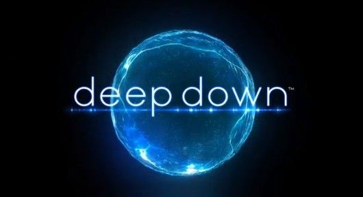 Deep Down confirmed as PS4 exclusive - http://vr-zone.com/articles/deep-down-confirmed-as-ps4-exclusive/55349.html