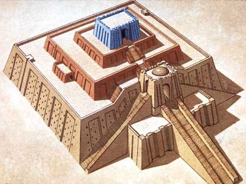 Ancient Mesopotamian Art And Architecture 21 best 3400-331 bc mesopotamian art projects images on pinterest