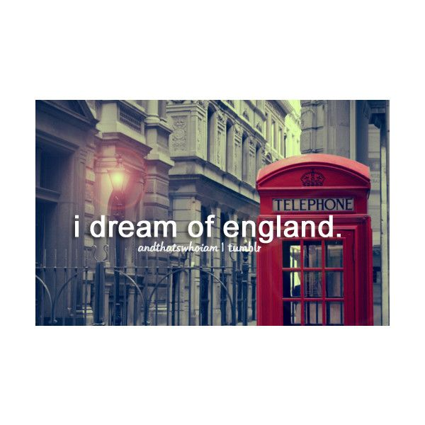 ...and that's who i am. Doncaster, Bradford, and Wolverhampton!!