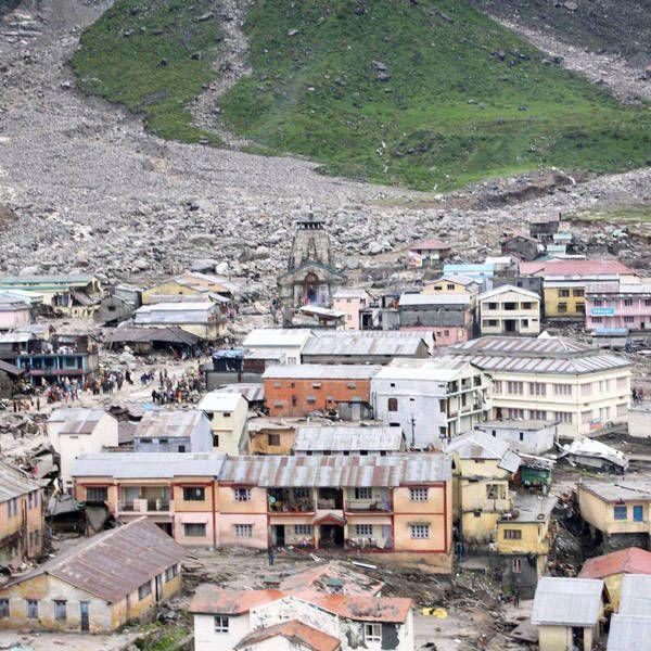 125 best images about Floods in Uttarakhand, India 2013 on ... Uttarakhand Temple Disaster