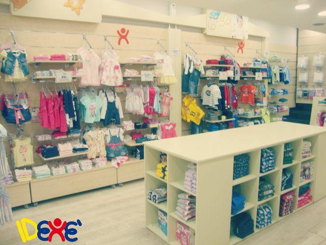 #idexe #ss16 #fashion #kidsfashion #kidswear #kidsclothes #kidsfashion #fashionkids #children #boy #girl #clothes #baby #babywearing #babyclothes #babyfashion