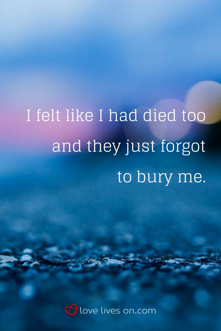 Quotes On Loss Unique 90 Best Grief And Loss Quotes Images On Pinterest  Grief Definition . Design Inspiration