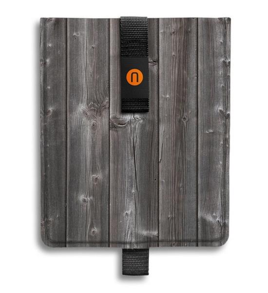 iPad wood  http://de.dawanda.com/shop/nettedinge