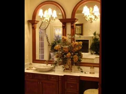 #DreamHome Luxury Private Dream Home Spas Bathrooms Orlando Florida  Http://http: