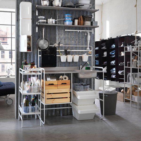 Les 1425 meilleures images propos de cuisines kitchens for Tout pour la cuisine aubiere