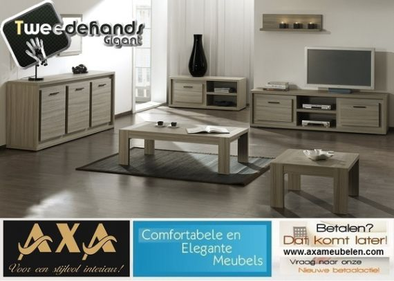 20 Cool Verzameling Van Complete Inboedel Woonkamer Check More At Http Forolatino Info 20 C Woonkamer Meubels