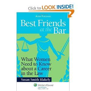 13 best books worth reading images on pinterest book lists best friends at the bar what women need to know about a career in the fandeluxe Gallery