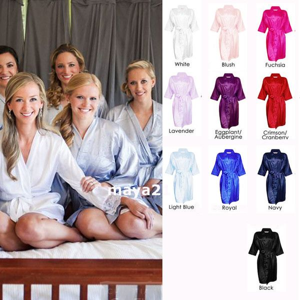 I found some amazing stuff, open it to learn more! Don't wait:https://m.dhgate.com/product/bridesmaid-gift-satin-silk-robe-kimono-robes/386249845.html