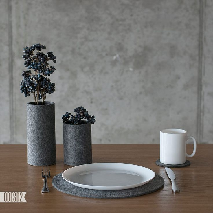 Accessories for home by ODESD2
