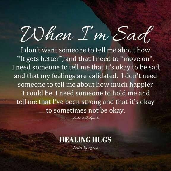 Baby I Miss You Sad Quotes: 411 Best Broken Images On Pinterest