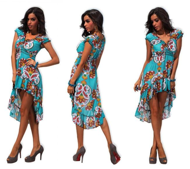 12 best Maxi Dresses images on Pinterest | Dress long, Dresses ...