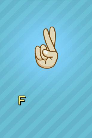 <b>Really, <i>how</i> is there no cheese emoji?</b>