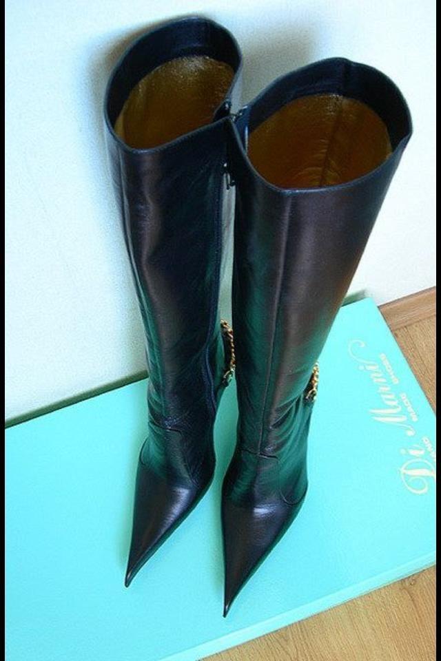 Di marni boots
