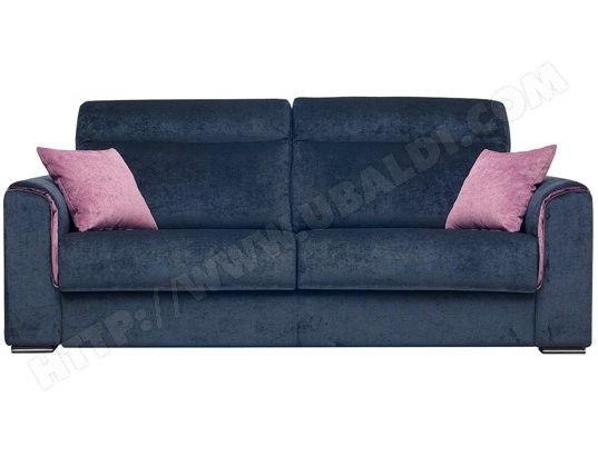 les 16 meilleures images du tableau salon et d co 39 sur. Black Bedroom Furniture Sets. Home Design Ideas