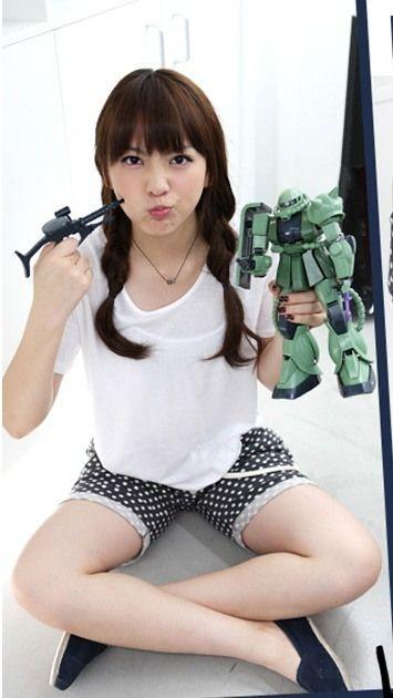 Gang JiYoung member of KARA - KPOP - http://www.luckypost.com/girl-group/kara-girl-group/gang-jiyoung-member-of-kara-kpop-7/
