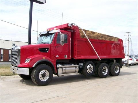 truck paper dump trucks Find and save ideas about truck crafts on pinterest | see more ideas about fire truck craft, fire truck activities and construction theme rooms we talked about trucks of all kinds - trailer trucks, dump trucks, fire trucks, and even ice cr.