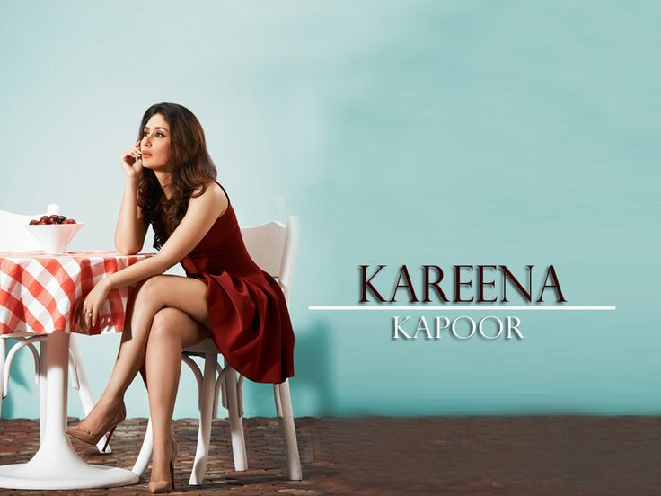 Photos of Kareena Kapoor, Asiafm101 providing latest hot Collections of Kareena Kapoor desktop hd wallpapers for free We have the Coolest Kareena Kapoor latest hd photos collection . you can download Kareena Kapoor hot Latest wallpapers absolutely free Kareena Kapoor hd Photo Gallery – Wallpapers – Movie Stills – Posters & First Look 2015 new look of kareena kapoor, kareena kapoor photos, photos of kareena kapoor, kareena kapoor photo, kareena kapoor sexy photo, kareena kapoor sexy photos…