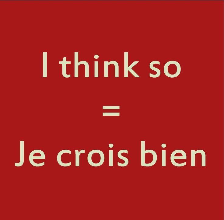 Pronunication: http://soundcloud.com/edi/20120221-161609 zhuh qwa bien