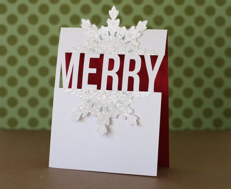 79 best Cut out Xmas cards images on Pinterest Christmas cards - blank xmas cards