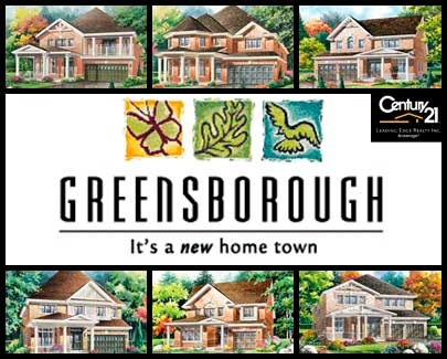 Greensborough Homes by Madison Homes - Exclusive VIP Access is NOW OPEN To First Access Members - Sign Up today for FREE Membership! Join now today! http://www.century21.ca/leadingedgerealty/New_Condos