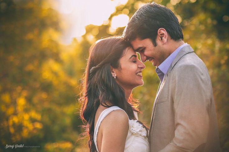 Rohit & Sanjana Post Wedding, SURAJ PATEL PHOTOGRAPHY, Pune  #weddingnet #wedding #india #indian #pune #indianwedding #candidweddingphotography #weddingdresses #mehendi #ceremony #realwedding #lehenga #lehengacholi #choli #lehengawedding #lehengasaree #saree #bridalsaree #weddingsaree #indianweddingoutfits #outfits #backdrops #bridesmaids #prewedding #lovestory #photoshoot #photoset #details #sweet #cute #gorgeous #fabulous #jewels #rings #tikka #earrings #sets #lehnga