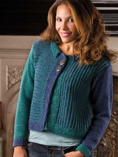 119 Best Weekends At The Cabin Knits Images On Pinterest Free