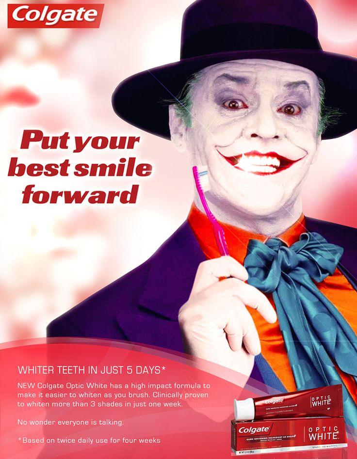 http://www.boredpanda.com/superheroes-villains-advertise-products-designcrowd/
